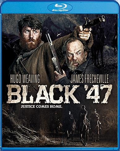 Black47_BR_Cover_72dpi.png