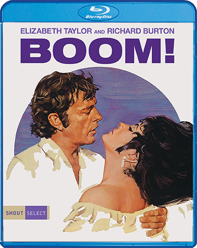 Boom_BR_Cover_72dpi.png