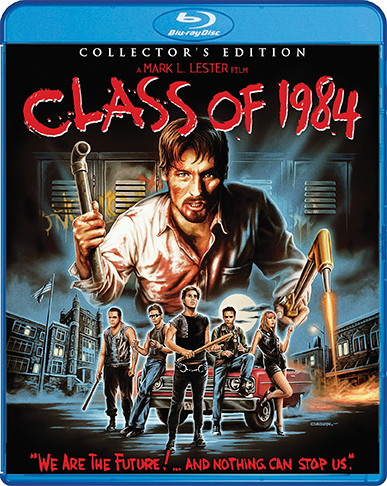 CO1984BRCover72dpi.png