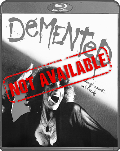 Product_Not_Available_Demented