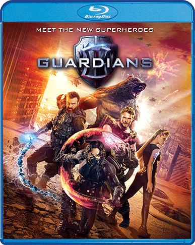 Guardians.BR.Cover.72dpi.png
