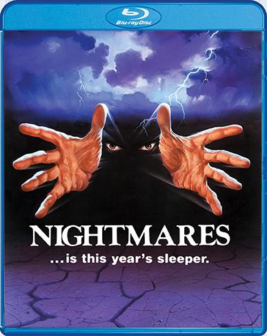 NightmaresCover72dpi.png