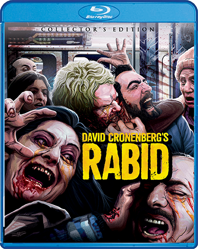 Rabid.BR.Cover.72dpi.png