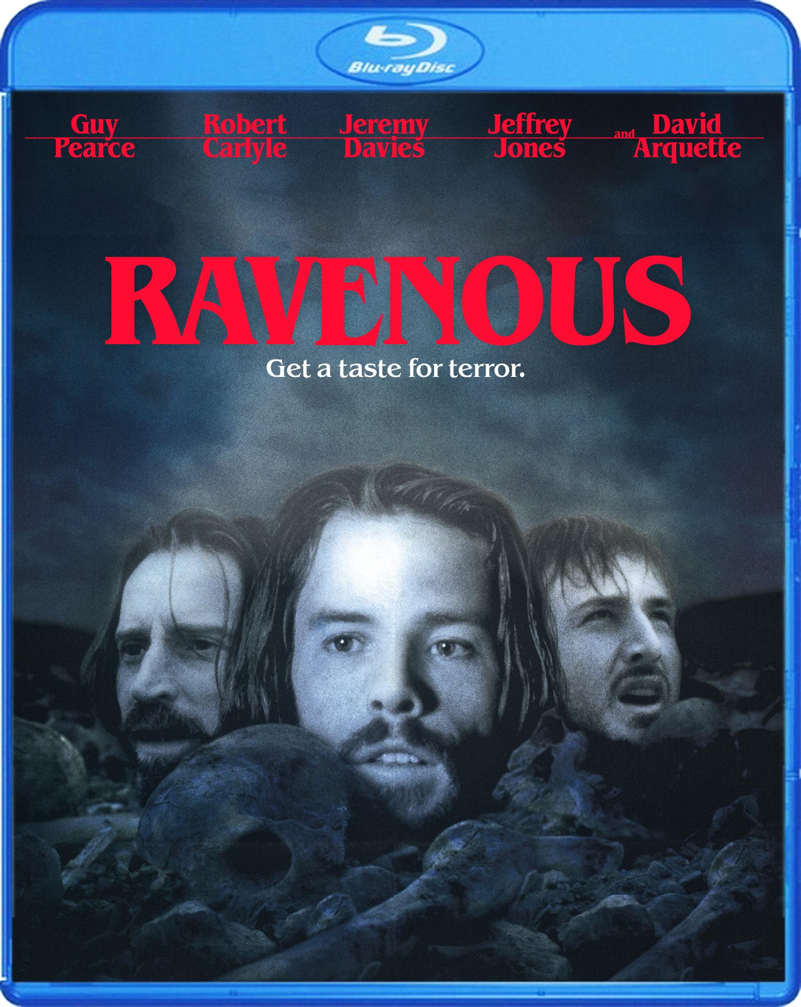 RavenousBDCover300dpi.png
