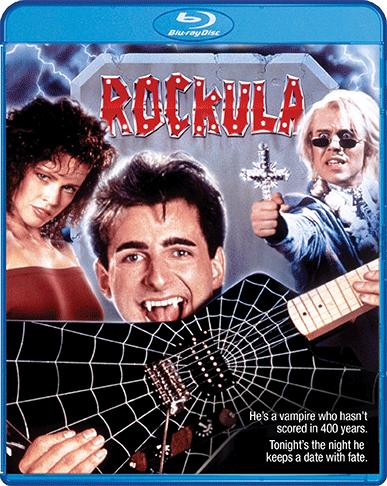 Rockula.BR.Cover.72dpi.png