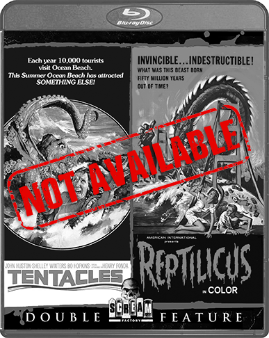 Product_Not_Available_Tentacles_Reptilicus.png