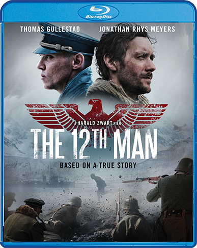12thMan.BR.Cover.72dpi.png