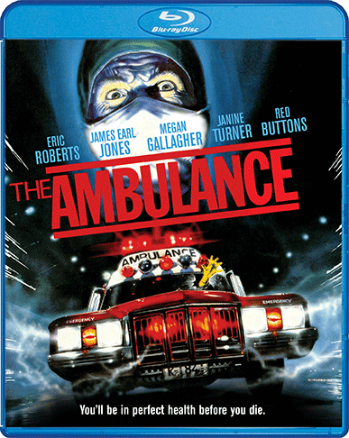 Ambulance.BR.Cover.72dpi.png