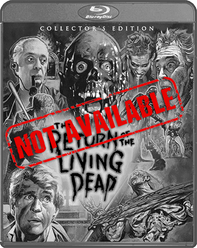 Product_Not_Available_Return_of_the_Living_Dead