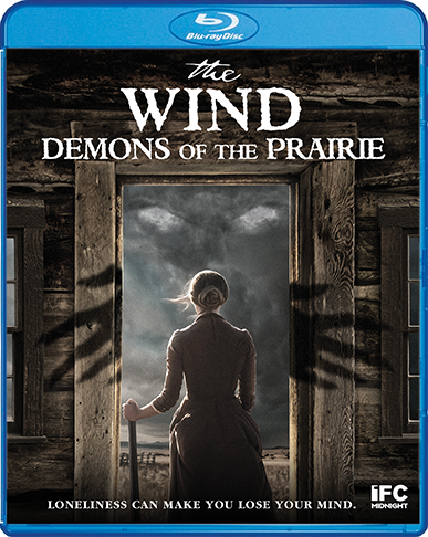 TheWind_BR_Cover_72dpi.png