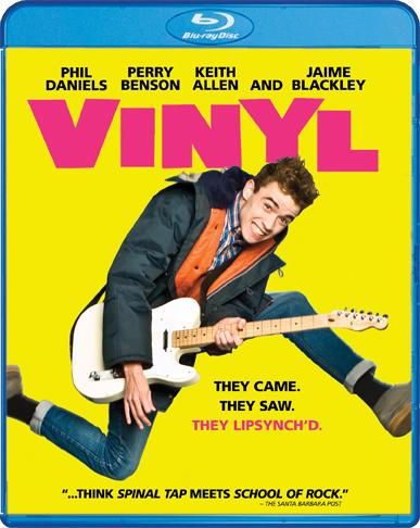 VinylBRCover72dpi.jpg