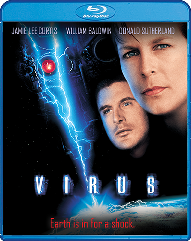 Virus.BR.Cover.72dpi.png
