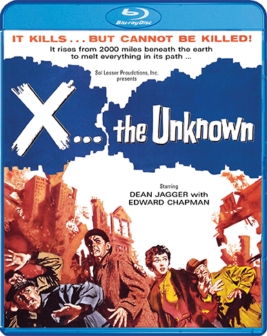XUnknown_BR_Cover_72dpi.png