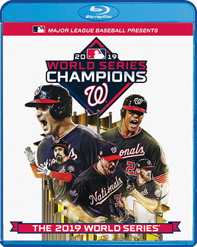 MLB2019WSF_BR_Cover_72dpi.png