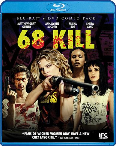 68Kill.Combo.Cover.72dpi.png