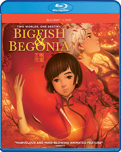BFAB.BR.Cover.72dpi.png