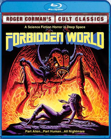 Forbidden_BR_Cover_72dpi.png