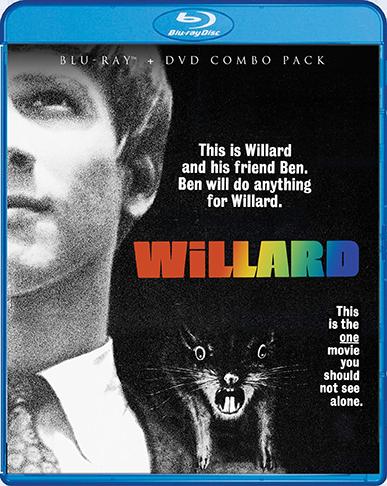Willard1971.BR.Cover.72dpi.png