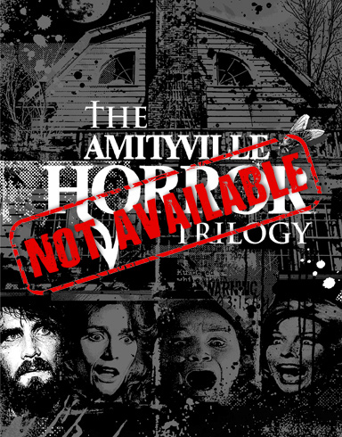 Product_Not_Available_Amityville_Horror_Trilogy.jpg