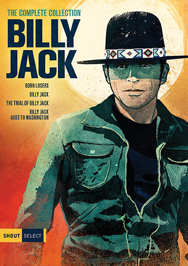 BJC.DVD.Cover.72dpi.jpg