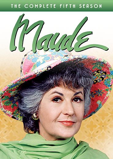 MaudeS5.Cover.72dpi.jpg