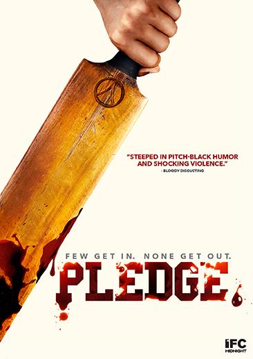 Pledge_DVD_Cover_72dpi.jpg