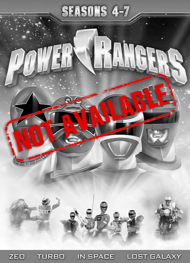 Product_Not_Available_Power_Rangers_Seasons_4_To_7