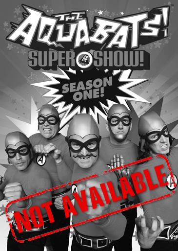 Product_Not_Available_Aquabats_Season_One