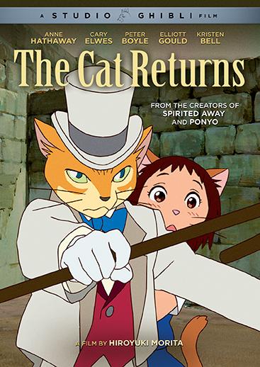 CatReturns.DVD.Cover.72dpi.jpg