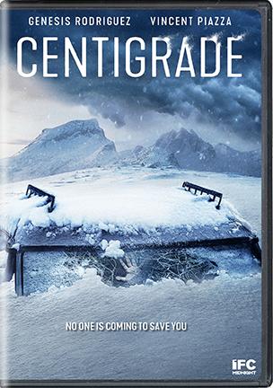 Centi_DVD_Cover_72dpi.png